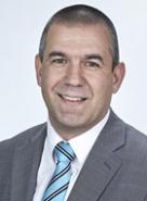 Werner Stegle