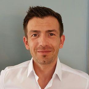 Roland Rahaian Finanzberater Karlsruhe