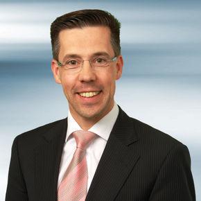 Profilbild von  Dipl.-Kfm. Martin Mauersberger