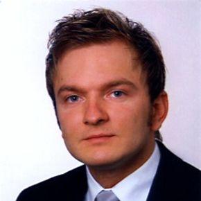 Profilbild von  Kai Blobel