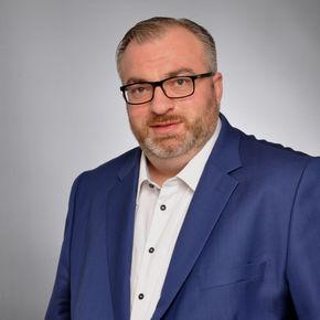 Yasar Gülseren Finanzberater Schwäbisch Gmünd
