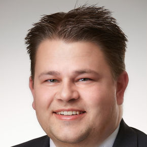 Jürgen Hartmann Finanzanlagenvermittler Kehl