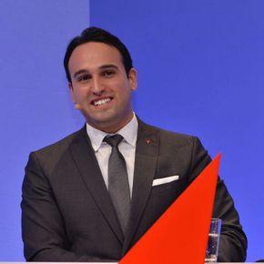Profilbild von  Alper Gürhan
