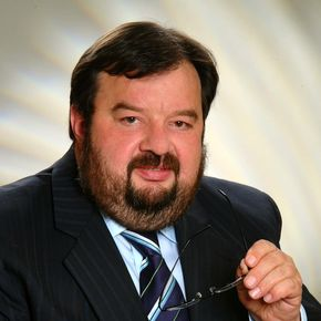 Profilbild von  Ulrich Lange