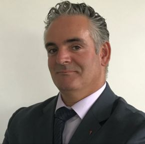 Profilbild von  Mario Viana
