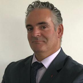 Mario Viana Finanzierungsvermittler Hamburg