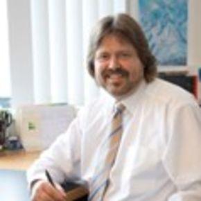 Profilbild von  Michael Stadelmann