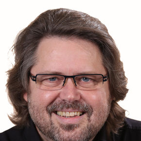 Michael Stadelmann Finanzberater Gießen