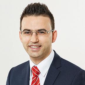 Profilbild von  Georgios Kapatzias