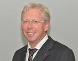 Profilbild von Jürgen Paulik