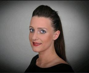 Yvonne Weber Finanzierungsvermittler Paderborn