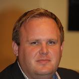 Martin Stachowiak