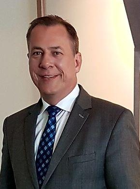 Profilbild von  Donald Burggraf
