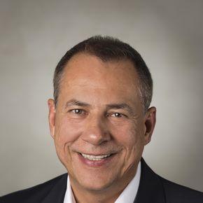 Donald Burggraf Finanzberater Mannheim