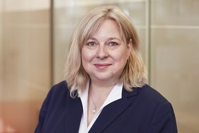 Profilbild von  Heike Eschenfelder