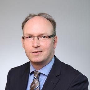 Holger Rustemeier Vermögensberater Osnabrück