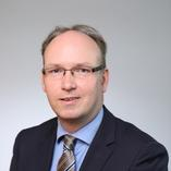Holger Rustemeier