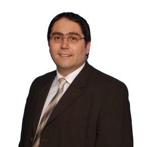 Profilbild von  Denis Brajlovic