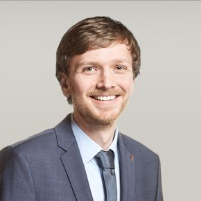 Bastian Klein Finanzberater Nentershausen (Westerwald)