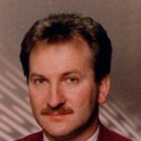Profilbild von  Franz X.  Obeth