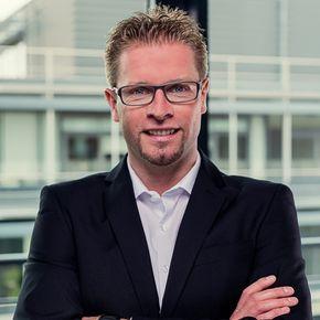 Profilbild von  Manfred Weber
