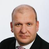 Foto  Ingo Köther