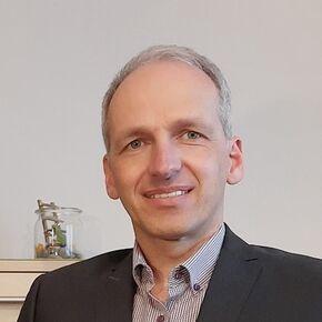 Ralf Baudler Finanzberater Meeder
