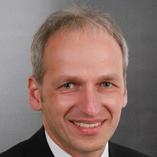 Profilbild von Ralf Baudler