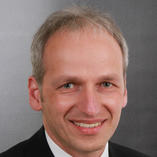 Ralf Baudler