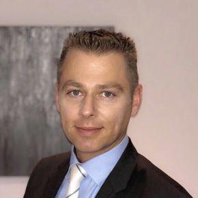 Profilbild von  Matthias Fleischer