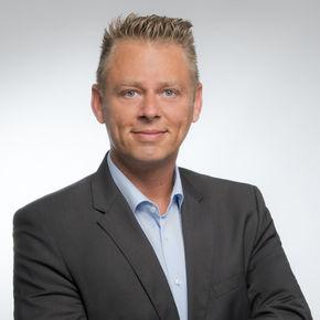 Matthias Fleischer Finanzierungsvermittler Hünstetten