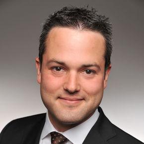 Profilbild von  Torsten Tschapek