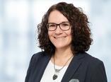 Sandra Gengenbach