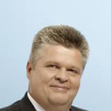 Ralf Sturies