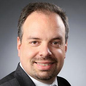 Rüdiger Radenbach Immobilienkreditvermittler Paderborn