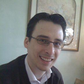 Profilbild von  Jan Janicki