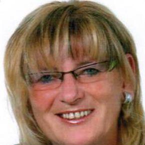 Ingrid Merkle