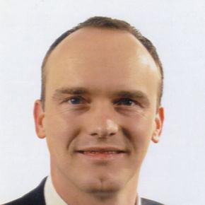 Profilbild von  Michael Montag