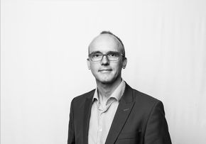 Michael Montag Finanzberater Mörfelden-Walldorf