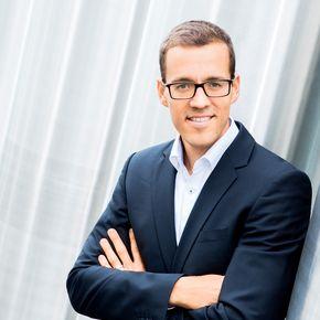 Profilbild von  Steffen Nöth
