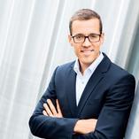 Steffen Nöth