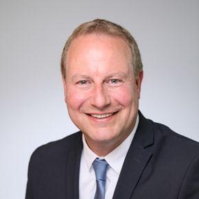 Dirk Wiethege Finanzberater Münster