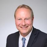 Dirk Wiethege