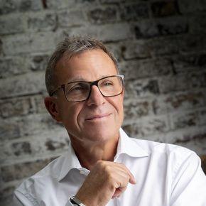 Profilbild von  Peter Klein