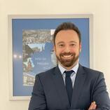Jörg Siedentopf