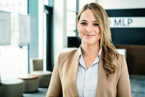 Janette Decker Finanzberater Dortmund