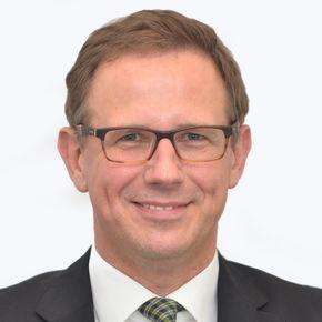 Michael Brandl Finanzberater Mainz