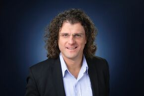 Günter Lienert Finanzierungsvermittler Radolfzell am Bodensee