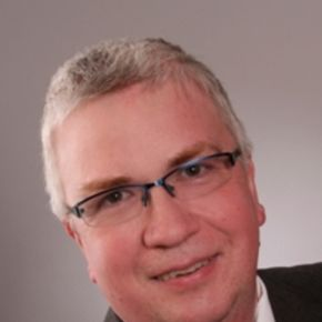 Profilbild von  Jörg Zierep