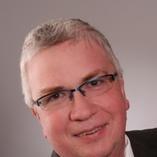 Jörg Zierep